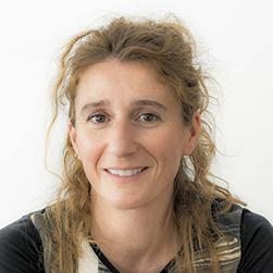 Montse Fisiomón