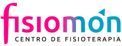 Fisiomon