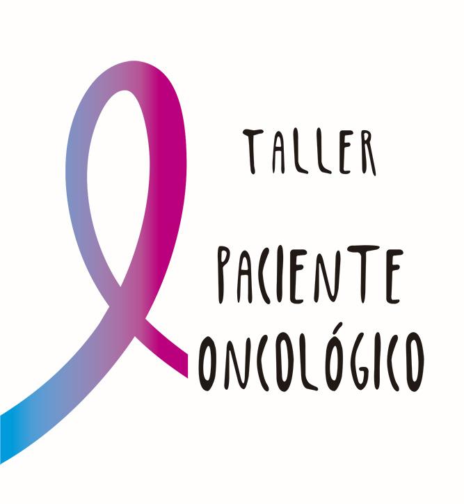 taller cáncer